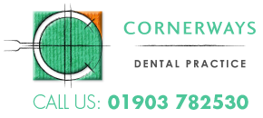 Cornerways Dental Practice